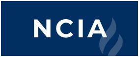 NCIA VTC